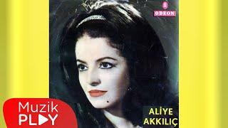 Aliye Akkılıç - Bir Güzel Götürdü