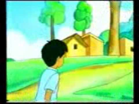 Meena Kids Cartoon In Urdu Pakilmcentre (5).3gp video