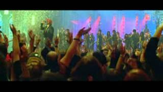 download lagu Assalaam Vaalekum Full Song Film - Aap Kaa Surroor gratis