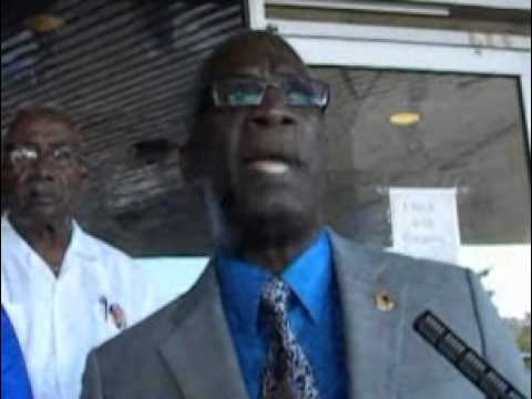 Barbados Today - 04 01 2011 digital edition.flv