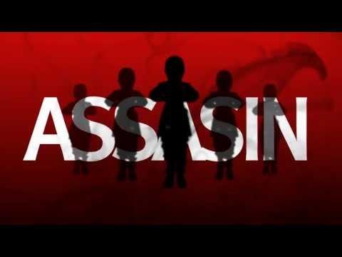 Dragon Nest : New Class –  Assassin .. Coming soon