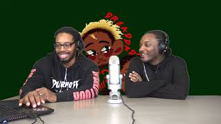 Missing Link Trailer Reaction | DREAD DADS PODCAST | Rants, Reviews, Reactions