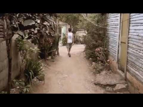 VIVENCIAS: AMIGOS CONTRA AMIGOS (Todo Por Las Drogas) Relato 2013
