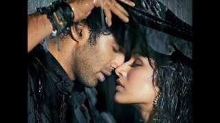 download lagu Phir Bhi Tumko Chaahungahalf Girlfriend Arjun K,shraddha K  gratis