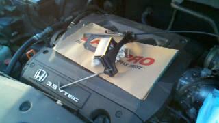 Idle-air-control-valve-iac-2002-dodge-dakota-39-stalling