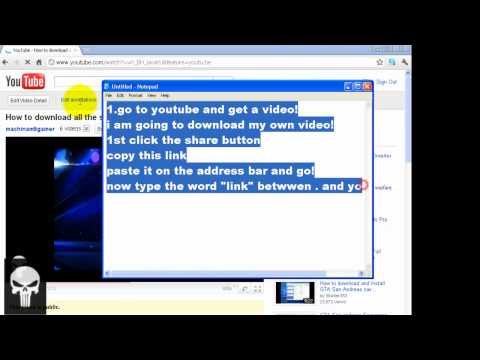 MacX YouTube Downloader – Free Download YouTube