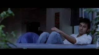 download lagu Boondon Ke Moti ... Iktara❤  Wake Up Sid gratis