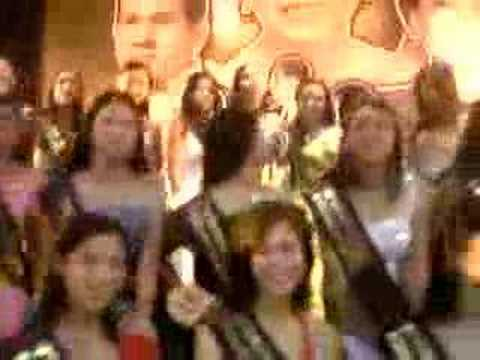 miss teen contest of pinay 3