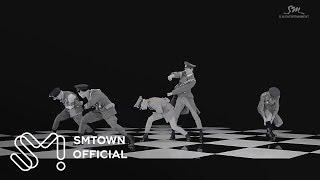 SHINee 샤이니_Everybody_Music Video Teaser