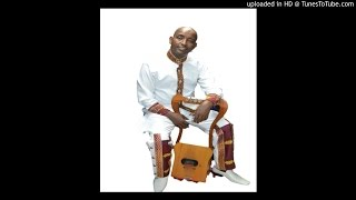 Okbay Mesfun - Maanta Shibo I ማዓንጣ ሽቦ