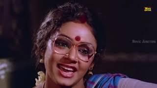 விழுந்து விழுந்து சிரிங்க சாமியோவ் மனசு வலி தீர இந்த காமெடிய பார்த்து சிரிங்க||Bhagyaraj Comedy