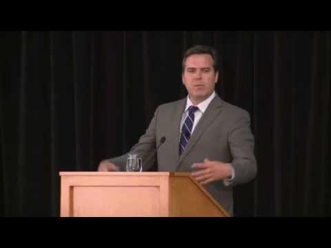 Nova Scotia's Offshore Renewable Resources