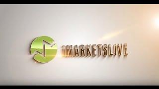 IML FOREX Trading Kurzpräsentation auf Deutsch