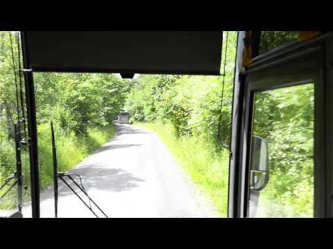 Camp Bonim 2014: Week 3 - Foosball Bean Hunt Lake Compounce &...