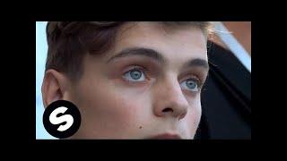 download lagu The Martin Garrix Show Documentary Trailer gratis