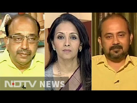 Statehood for Delhi: Just a topic for political bickering?