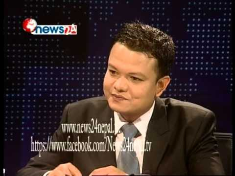 Real Face with Saurav 29 Jan, 2015