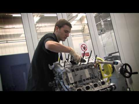 Image result for babcock engineering + automotive