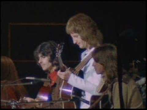 Badfinger - Meanwhile Back At The Ranch