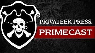 Primecast Live! April 19, 2019
