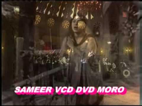 Mujhko Is Rat Ki Tanhai Main Aawaz Na Do-p4 video