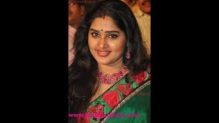 Sailaja Priya ever beautiful hot actress
