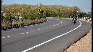 ప్రమాదానికి కేర్ ఆఫ్ అడ్రస్ గా రాజీవ్ రహదారి | Frequent Accidents on Hyderabad-Karimnagar Highway