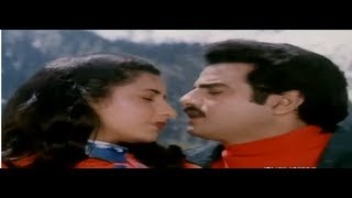 Uu Kodathara? Ulikki Padathara? - Ramudu Bheemudu Movie Full Songs w/Video - Jukebox - Balakrishna, Radha, Suhasini