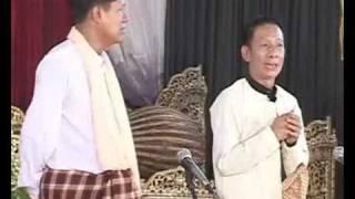 download lagu Sabal Minn A Nyeint 5-2 gratis
