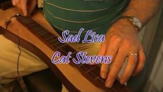 Watch Cat Stevens Mountain video