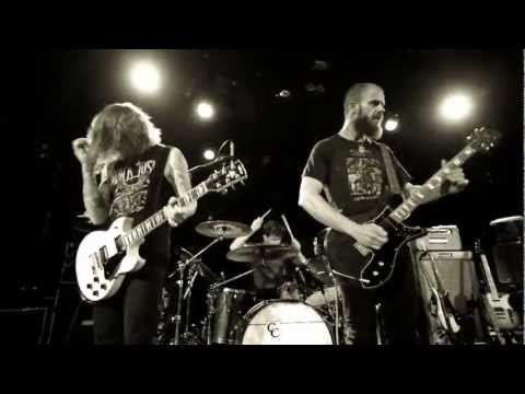 Take My Bones Away - Baroness
