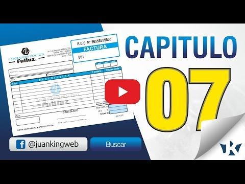 Capitulo 7 Curso Diseño Grafico Orientado a Imprenta OFFSET Diseño de Formato en CorelDraw, juanking