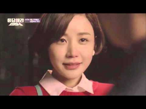 Reply 1994 - Episode 17 Bing Geu Re & Jin Yi - Sub español