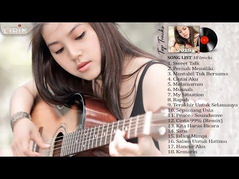 download lagu LAGU INDONESIA TERBARU 2018 Yang NgeHITS Saat ini gratis