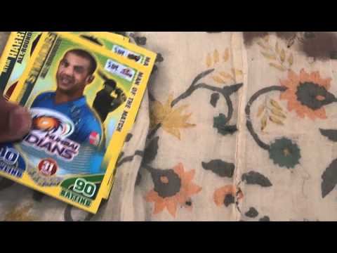 Cricket Attax Cards Games Cricket Attax Cards For Trade