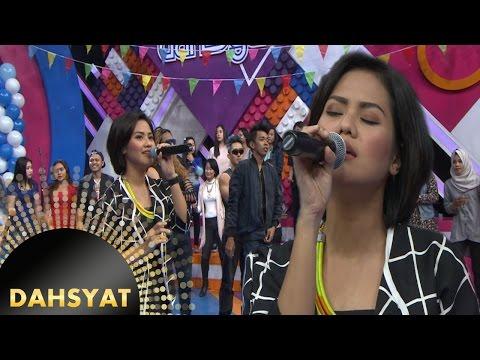 download lagu Dahsyatnya Mytha Lestari Menyanyikan Lag gratis