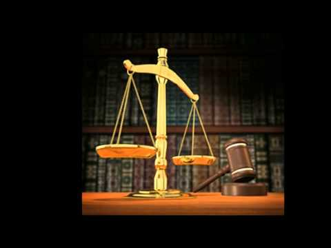 Criminal Lawyer Merritt Island, FL 321-452-2433 Criminal Defense, Felony, Misdemeanor, DUI