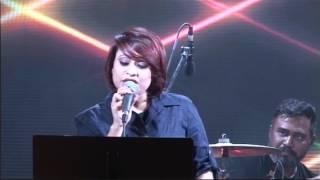 Baranday...... Singer: Laboni