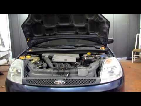 Ford Transit Tdci Low Power Low Boost P0235 Fixed together with Watch further Watch also How To Replace A Brake Master Cylinder additionally Volkswagen Caddy 1 6 2012 4 Specs And Images. on ford focus water pump removal