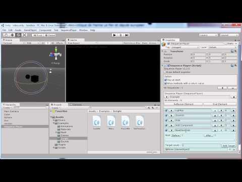 SequencePlayer 1.2.0