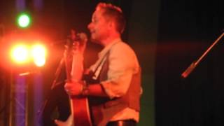 Billy Boyd - Edge of Night