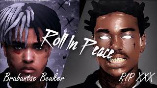 Kodak Black   Roll In Peace ft  XXXTentacion Decaf
