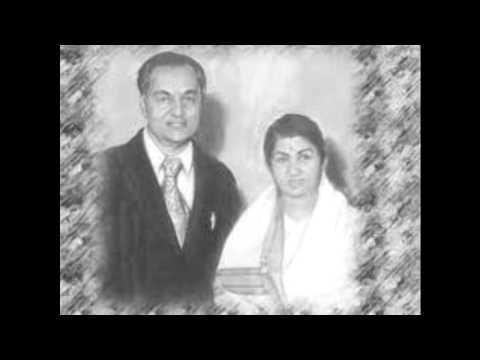 Jo Pyar Tu Ne Mukesh Sad Songs Sung By Dr Nsd Raju Mp4 video
