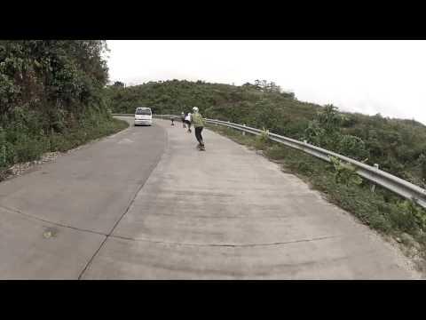 GN: Northside, Cebu