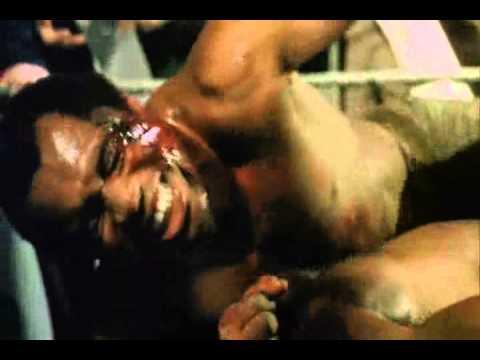 Mandingo (1975) - Fight Scene video