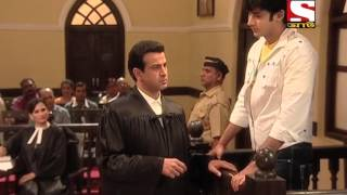 Download Adaalat - (Bengali) - Dandiya - Episode 64 3Gp Mp4