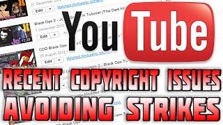 how to avoid instagram copyright music