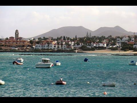 2014 Fuerteventura