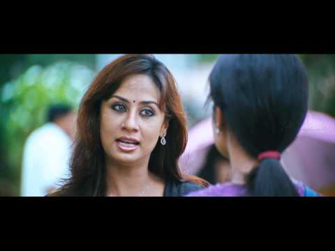 Enna Satham Indha Neram | Tamil Movie | Scenes | Comedy | Children start for the picnic
