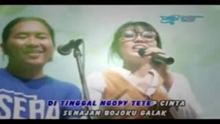 download lagu Om Sera   Bojoku Galak Full  Via gratis